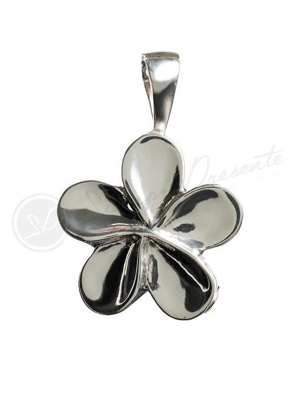 colgante-para-cenizas-flor-5-petalos-plata