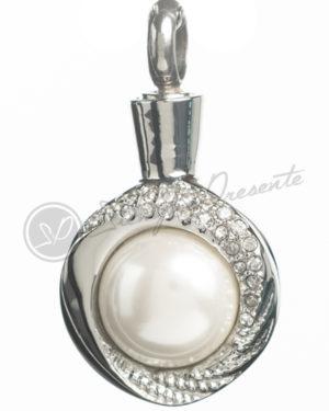 colgante-para-cenizas-incrustaciones-perla