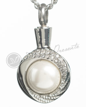 colgante-para-cenizas-incrustaciones-perla-cadena