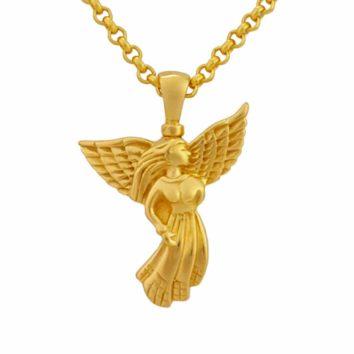 colgante-para-cenizas-oro-angel-1