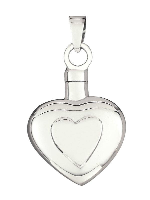 colgante-para-cenizas-plata-corazon-10