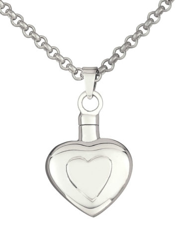 colgante-para-cenizas-plata-corazon-10-cadena