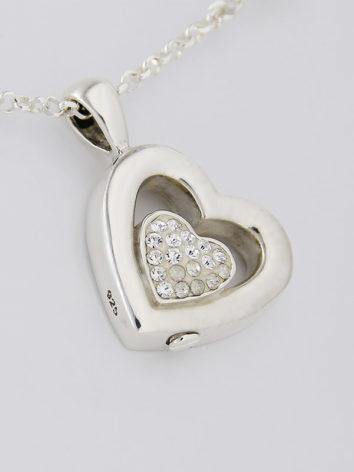 colgante-plata-cenizas-corazon-incrustaciones