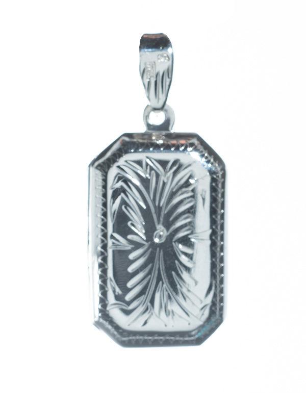 colgante-relicario-plata