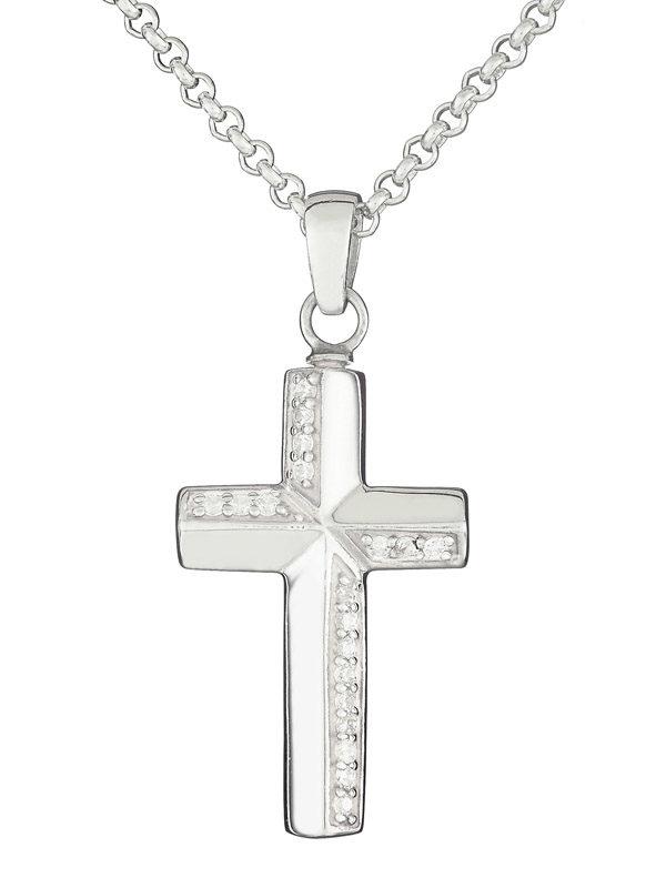 cruz-colgante-cenizas-plata-incrustaciones-cadena