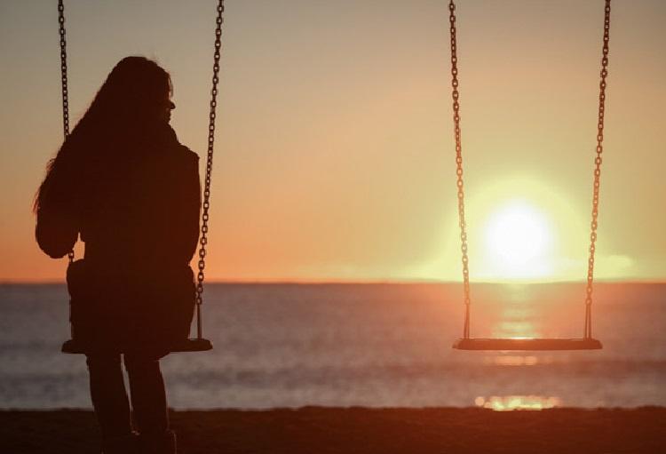 Etapas del duelo: Cuales son y como superarlas?
