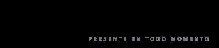 logo-home-txt