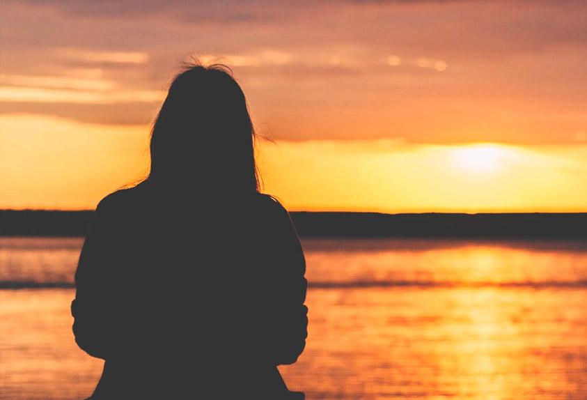 37 Frases E Imágenes Para Recordar A Un Ser Querido