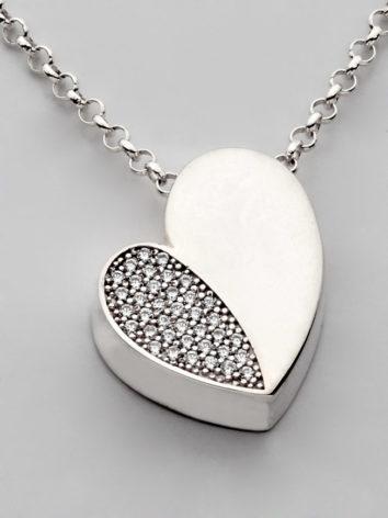 joya-cenizas-corazon-plata