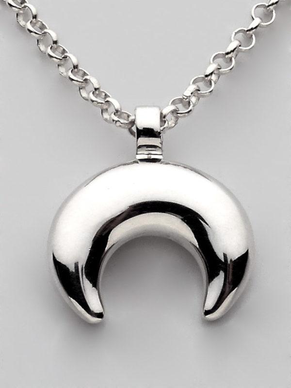joya-cenizas-plata-luna-horizontal-cadena