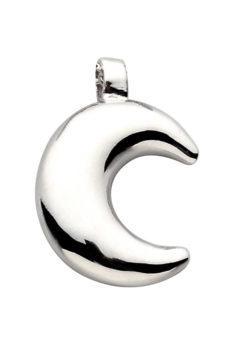 joya-cenizas-plata-luna-vertical