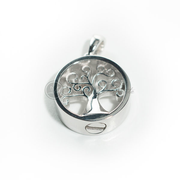 joya-para-cenizas-arbol-vida-plata-p
