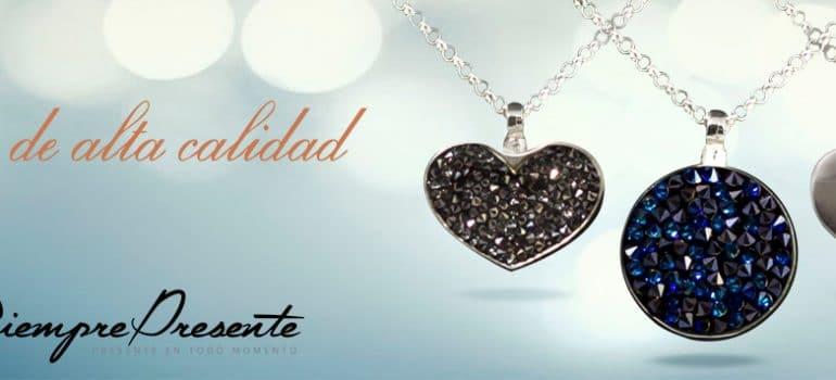 joyas-cenizas-plata-ley-siempre-presente
