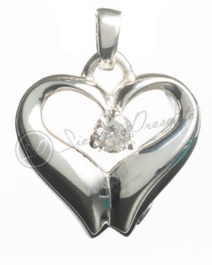 joyas-para-cenizas-colgante-corazon-plata