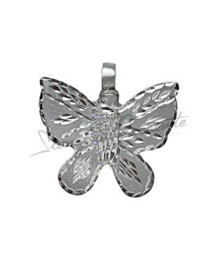 mariposa-tallada-colgante-para-cenizas
