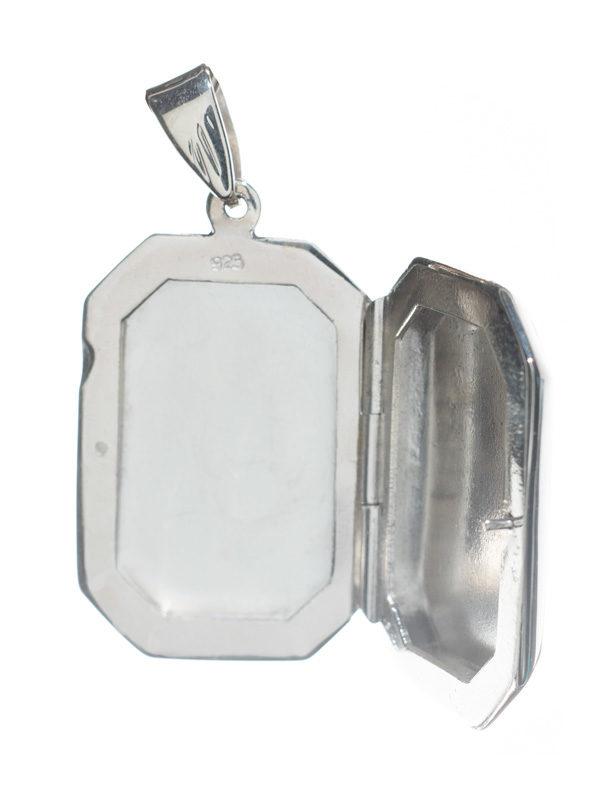 relicario-interno-plata