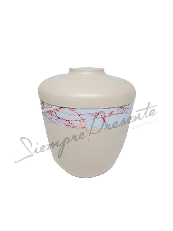 urna-para-cenizas-aluminio-crema