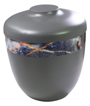 urna-para-cenizas-aluminio-grande
